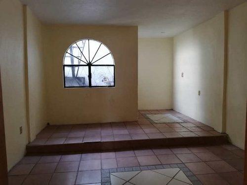 residencial casa venta balcones de santa maria tlaquepaque