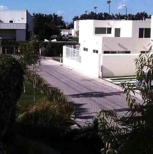 residencial casa venta fracc. el real iii zapopan