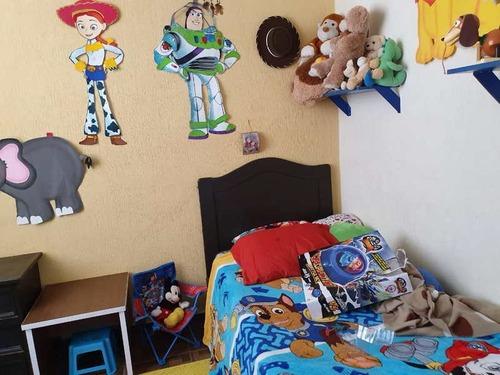 residencial casa venta hacienda san miguel tlajomulco