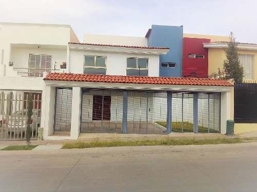 residencial casa venta la cima zapopan
