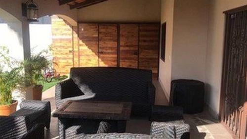 residencial casa venta villa california tlajomulco