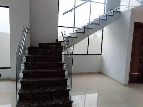 residencial casa venta villa verona zapopan
