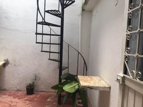 residencial casqa en venta