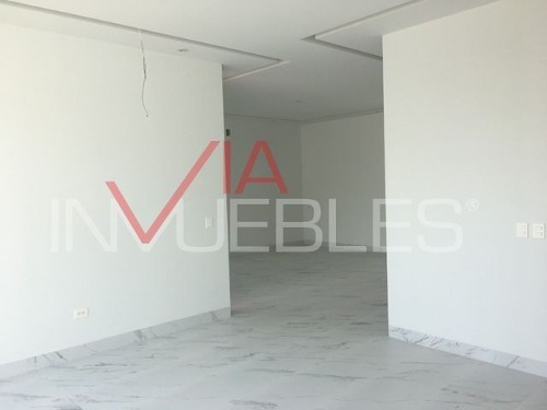 residencial catujanes