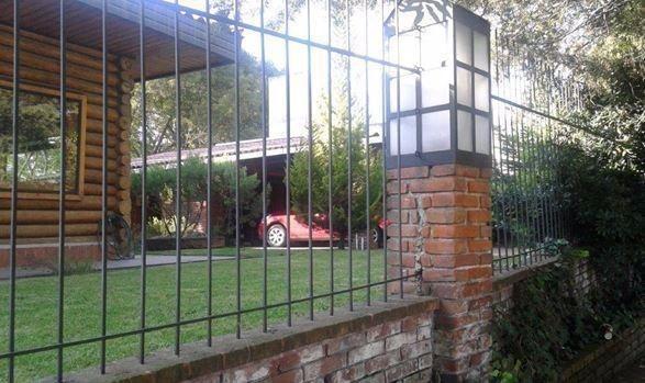 residencial chiluca, casa, venta, atizapan, edo. mex.