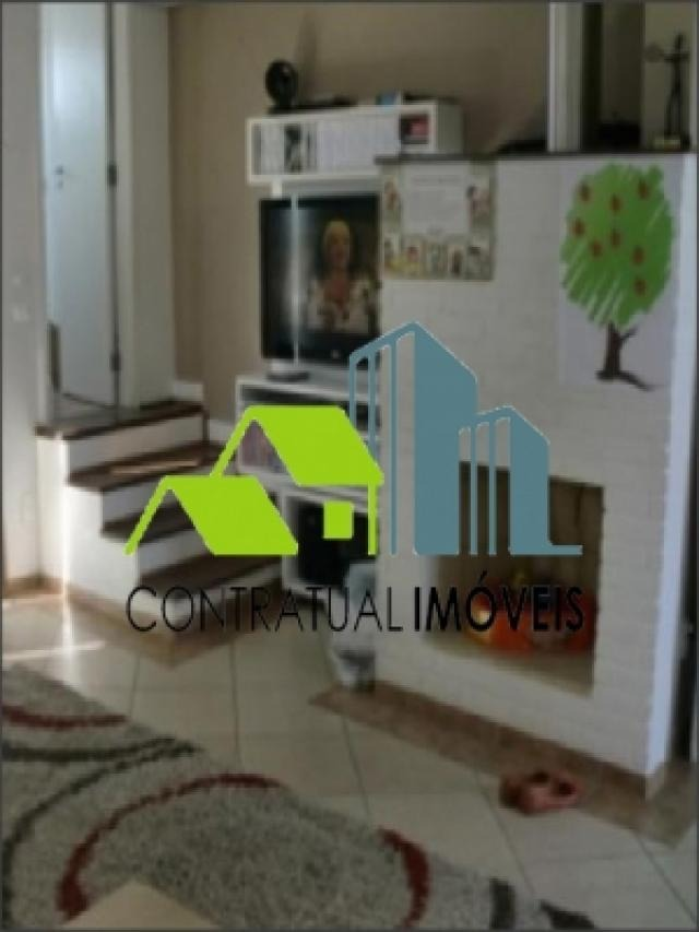 residencial - cid sao francisco