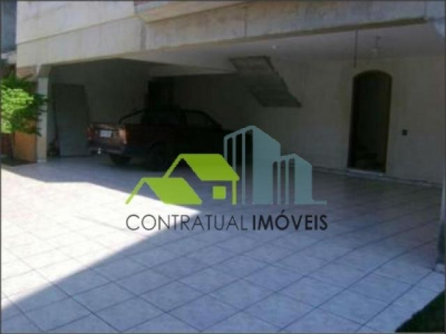 residencial - city bussocaba