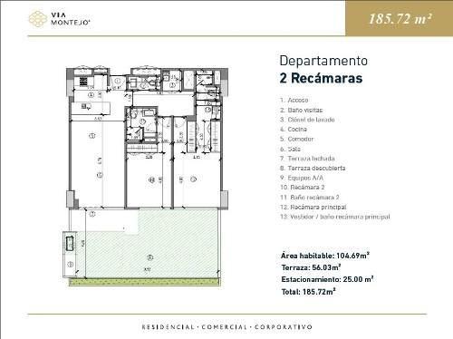 residencial comercial corporativo