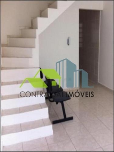 residencial - conceicao