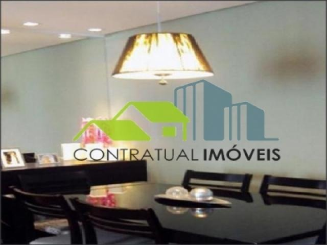 residencial - continental
