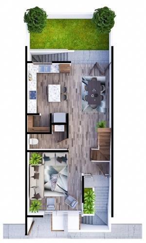 residencial cubillas tijuana