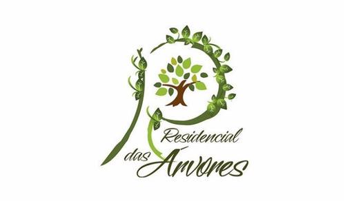 residencial das árvores com desconto de r$ 5.000,00