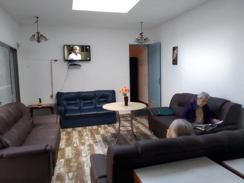 residencial de ancianos. consulte promociones.