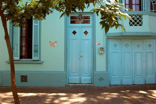 residencial de ancianos dra laurita, geriátrico.