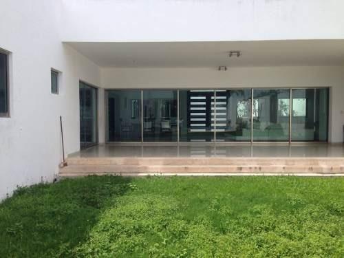 residencial del mayab temozon norte esquina 1 planta