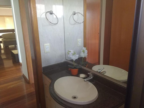 residencial delle stelle - ca3378