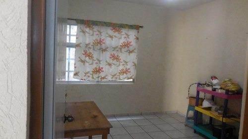 residencial departamento en venta