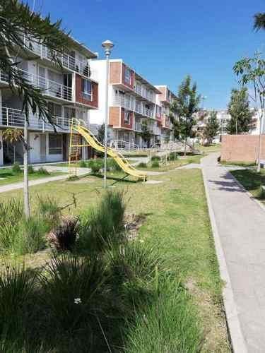 residencial departamento venta huentitan el bajo guadalajara