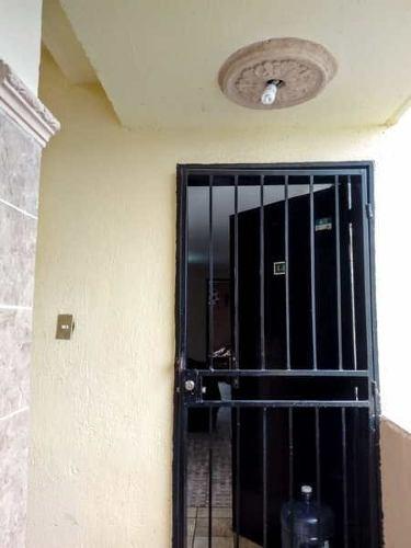 residencial departamento venta residencial moctezuma