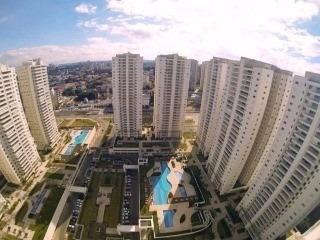 residencial domo life - ap01161 - 4708764