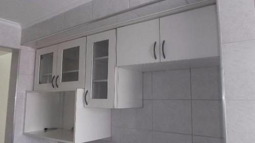 residencial dos alamos (zs707) desocupado