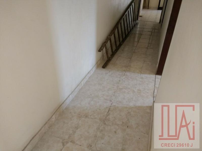 residencial e comercial para locação em osasco, presidente altino, 3 dormitórios, 1 banheiro, 2 vagas - sob00552
