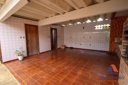residencial e comercial - para venda ou alugar - ca0311