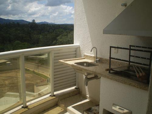 residencial eco plaza ii
