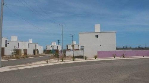 residencial el maurel,terreno residencial,venta, la paz, b. c. s. ****