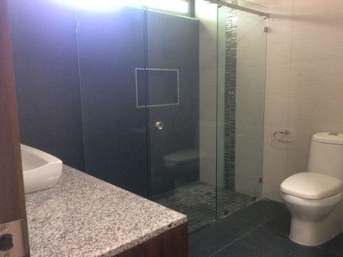 residencial el tapatio casa en venta