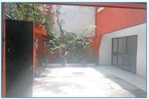 residencial en venta, col quintas martha, cuernavaca morelos pban.