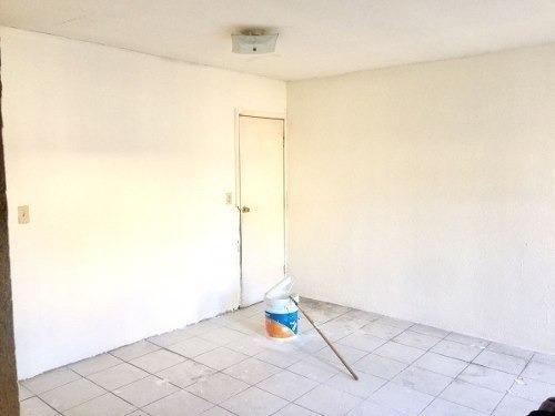 residencial esmeralda tijuana