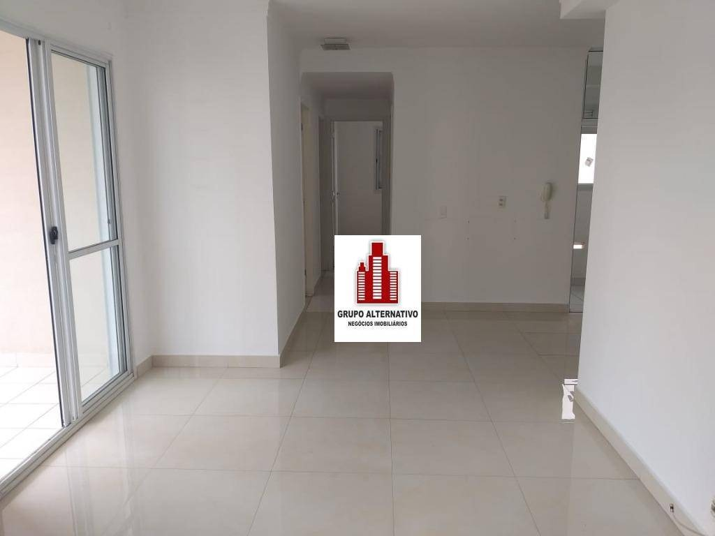 residencial fatto quality - ap1249