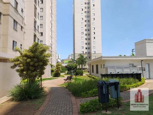 residencial felicitá - ap0992