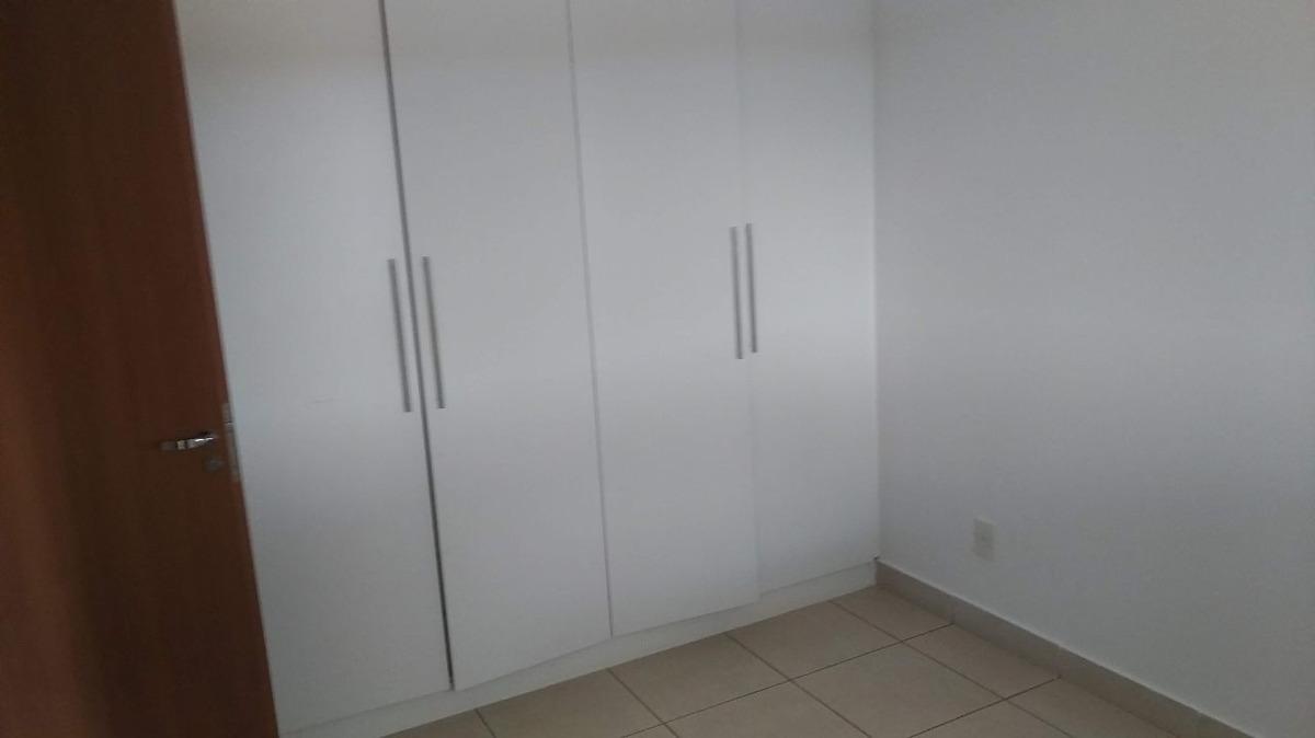 residencial fenícia a venda - 1175