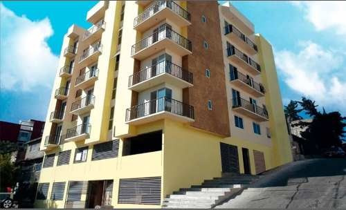 residencial hocaba