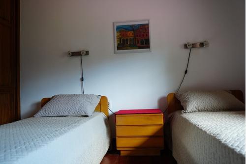 residencial, hogar de ancianos. centro diurno
