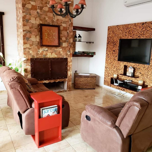 residencial- hotel boutique
