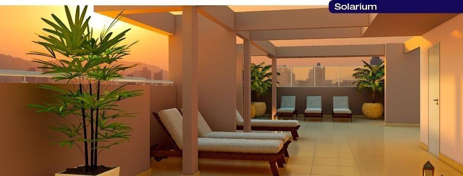 residencial ideale aramaçan santo andré - ap0007