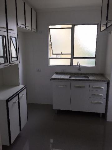 residencial iguare (zl1063) desocupado || reformado