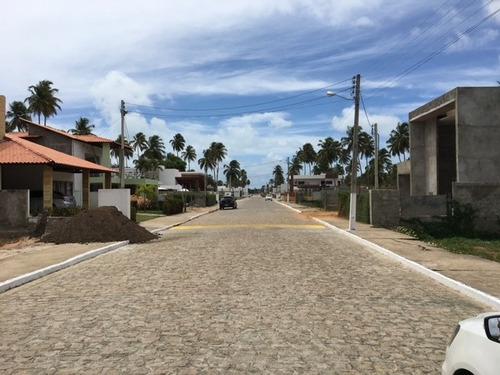 residencial ilha da lagoa   (cód. 5067)