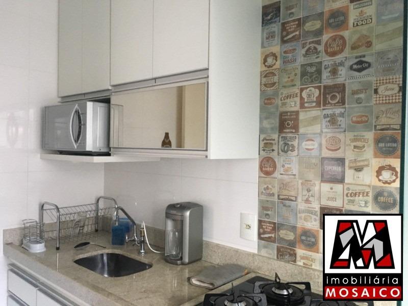 residencial imperator, bairro retiro, financiável, fácil acesso as rodovias - 13206 - 34144359