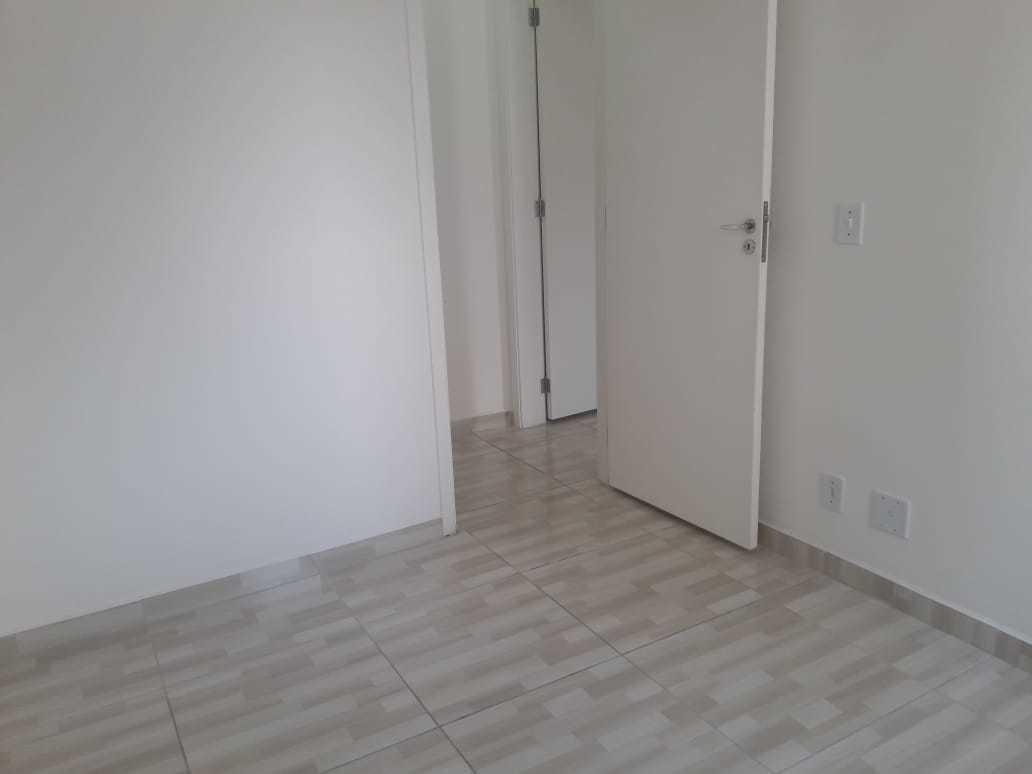 residencial in sp