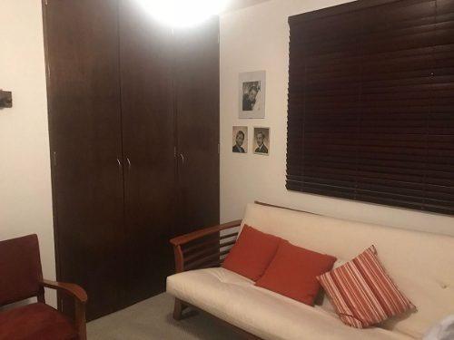 residencial interlomas - interlomas