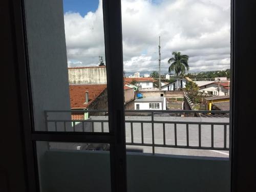 residencial iris - ap1296