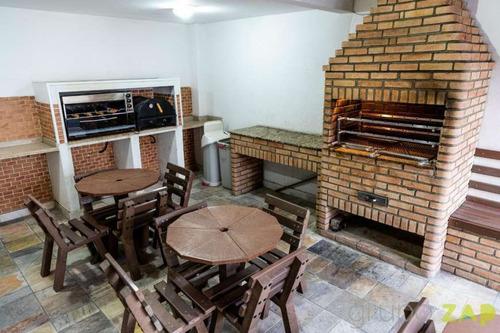 residencial itapema
