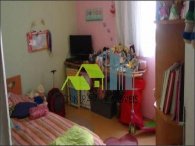 residencial - jd ester