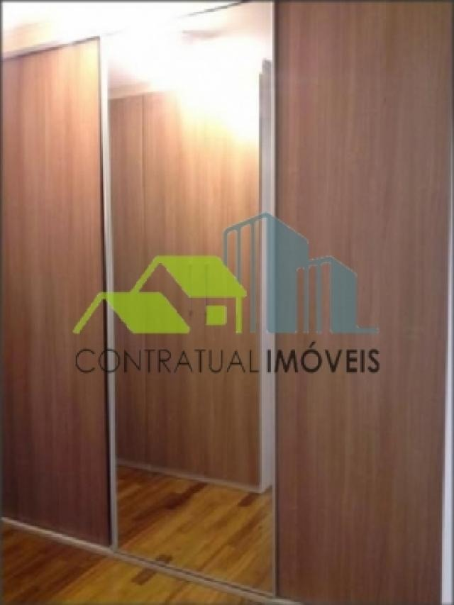 residencial - jd olympia