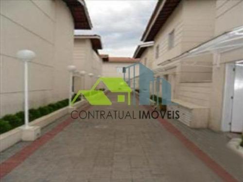 residencial - jd sarah