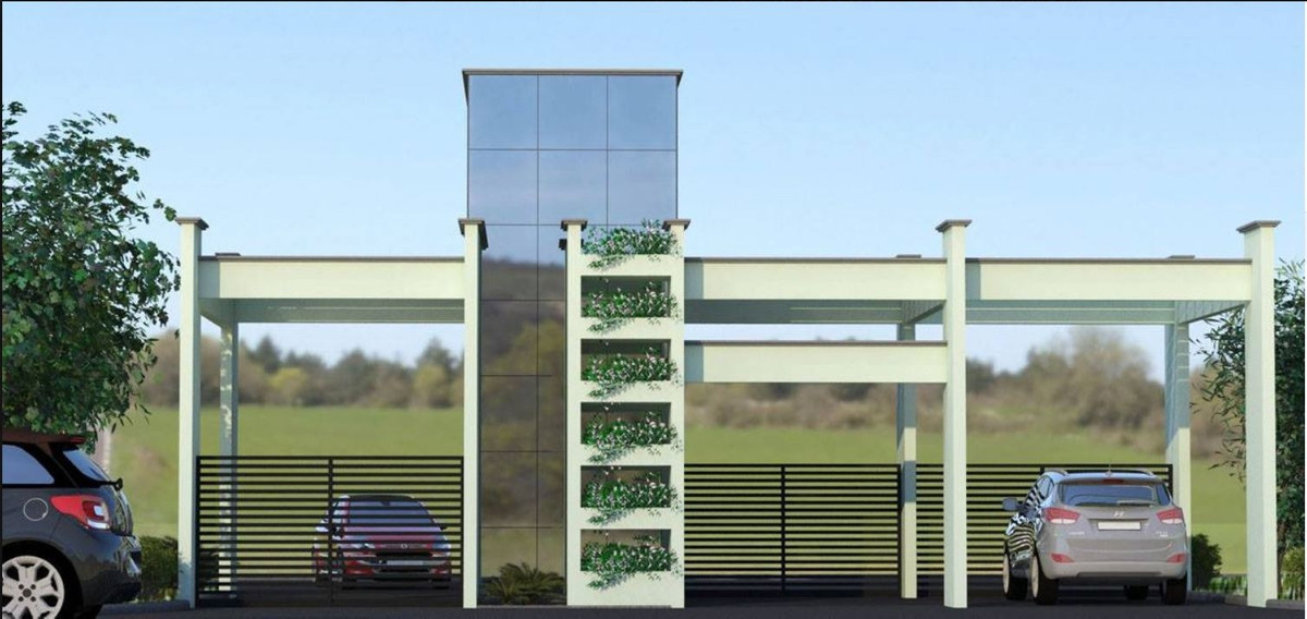 residencial  joanópolis com lotes a partir de 1000 m² jtd-1